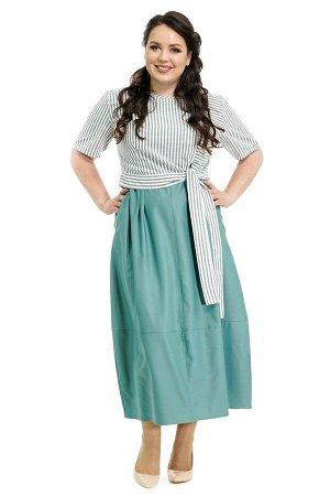 Платье-1867