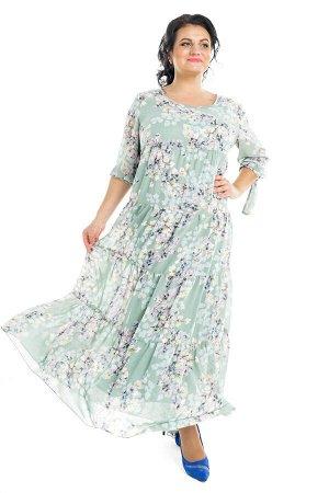 Платье-1808