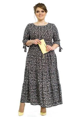 Платье-1801