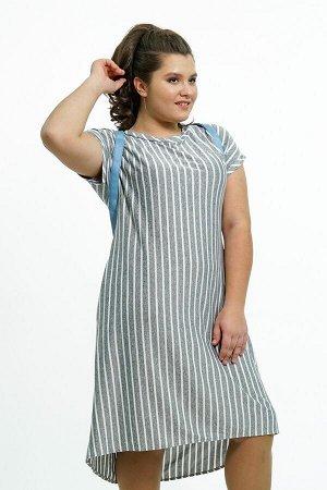 Платье-1833