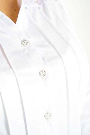 Рубашка-4030