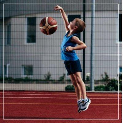 ТМ Смил. Специальное предложение. — Белье, спорт девочки и мальчики — Белье