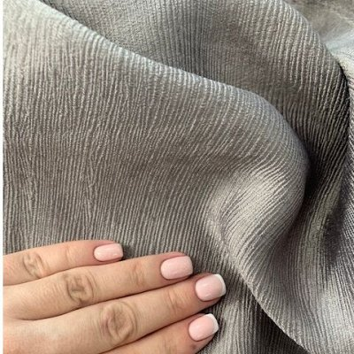 Быстрая закупка: Ткань для Штор и Тюля - 4 — Ткани для штор  без слоя БЛЭКАУТ — Шторы