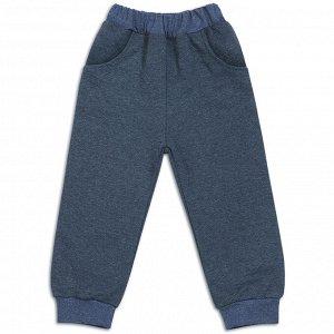 Штаны для мальчика Брайтон