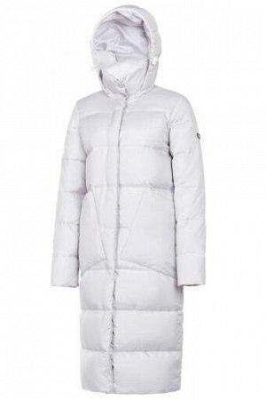 W08120G-GG182 Пальто пуховое женское (серый), M, шт