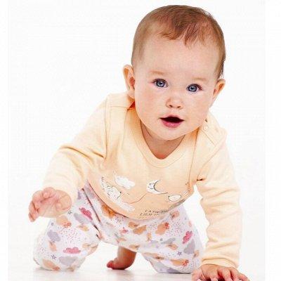 ТМ Смил. Специальное предложение. — Распашенки, кофточки — Для новорожденных