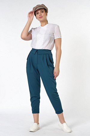 Женские брюки Артикул 918-513/3