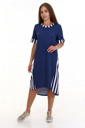 380 Платье