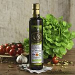 ОЛИВКОВОЕ МАСЛО EXTRA VIRGIN OLIVE OIL