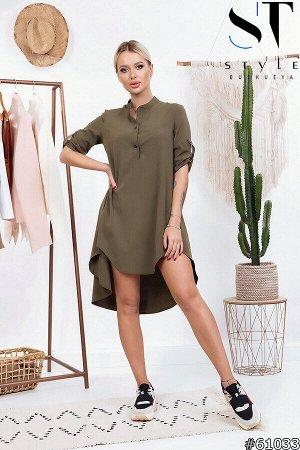 Платье 61033