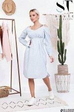 Платье 61065