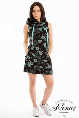 Платье Арт. 32081а