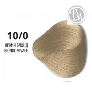 Constant delight 10/0 elite supreme крем краска яркий блонд 100 мл