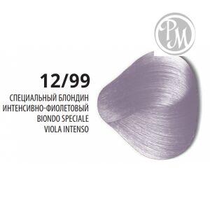 Constant delight 12/99 elite supreme крем краска специальныйблондин интенсивно фиолетовый 100 мл