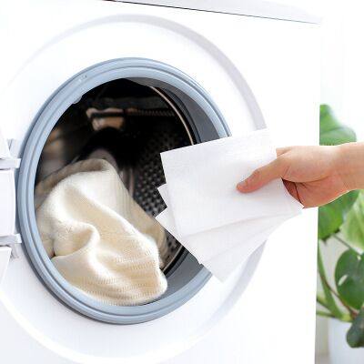 Интенсивные чистящие таблетки! Аксессуары для кухни! — Для ванной комнаты — Душевые принадлежности