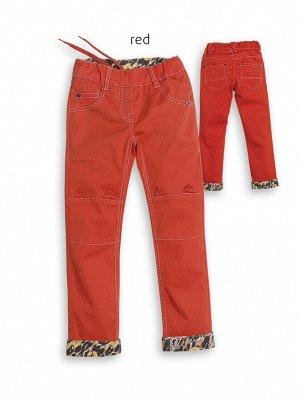 GWP388 брюки для девочек