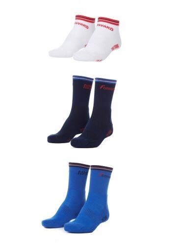 📌FORWARD – первый национальный Бренд спортивной одежды!!! — Носки — Для женщин