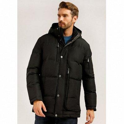 RICHGREEN ●Отличное качество по супер-ценам!-20 — Верхняя одежда — Куртки