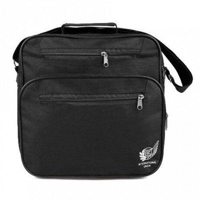 👜Рюкзаки и сумки для детей и взрослых-2🎒 Готовимся к школе👜 — Мужские сумки — Сумки через плечо