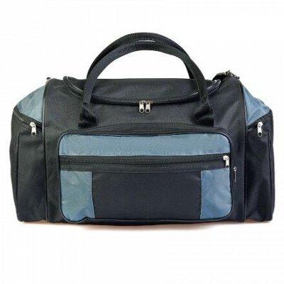 👜Рюкзаки и сумки для детей и взрослых🎒 — Спортивные и дорожные сумки — Спортивные сумки