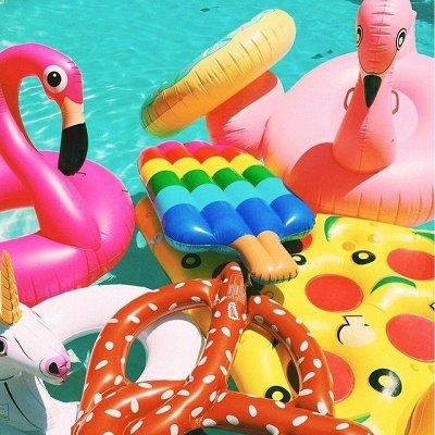 🏕️ Товары для отдыха! Стулья,палатки! ⛺ Майские праздники🥩🍖 — Самые вкусные и яркие надувашки! — Туризм и активный отдых