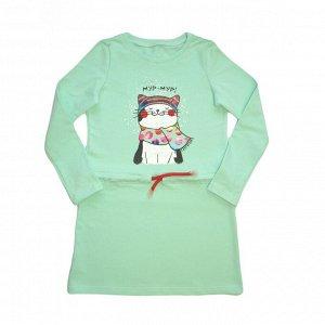 ПЛ-733/Платье детское