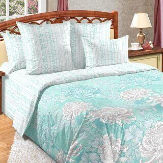 Анита 17 текстиль из Иваново - новинки + распродажа!   — Сатин 1,5СП — Полутороспальные комплекты