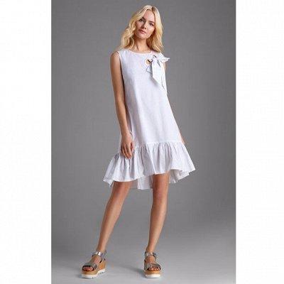 Любимая Италия в наличии!  Рассрочка!! Быстрая раздача! — Женская одежда из Италии с большими скидками!!! — Одежда
