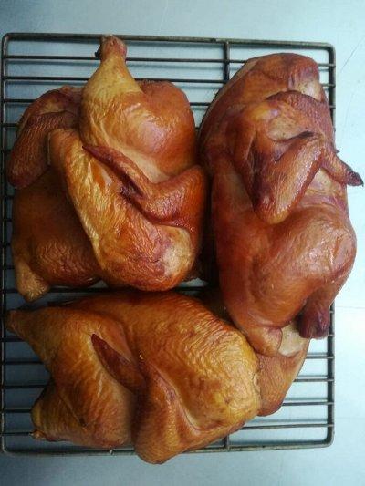 Вкуснейшая курочка Приосколье! рыба и мясо, Доставка от 2000 — Экологически чистая курочка — Птица