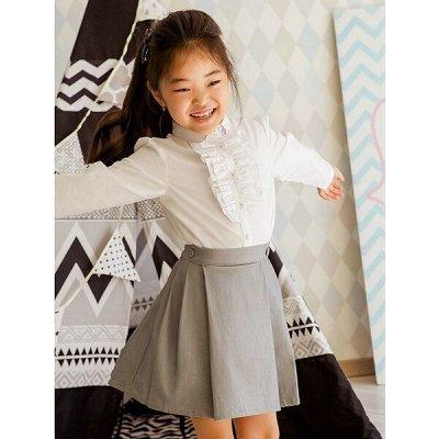Одежда из Франции для всей семьи! — Девочки. Платья, юбки. — Платья