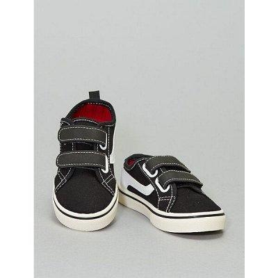 Одежда из Франции для всей семьи! — Мальчики. Обувь, тапочки. — Детям и подросткам