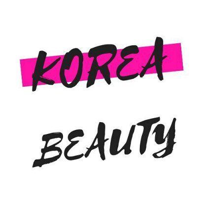 Korea Beauty Cosmetics  Косметика из Кореи   — Korea Beauty — Для лица