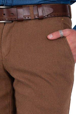 брюки              27.3-5270