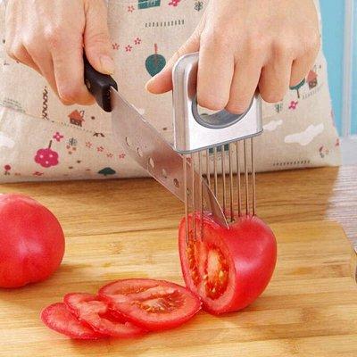 Express ⚡100 хитов Бестселлеры - настоящие хиты  — Помощники на кухне - НОВИНКИ! — Посуда