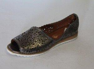 Туфли женские, дешевле СП!
