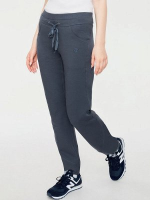 Спорт.брюки женские