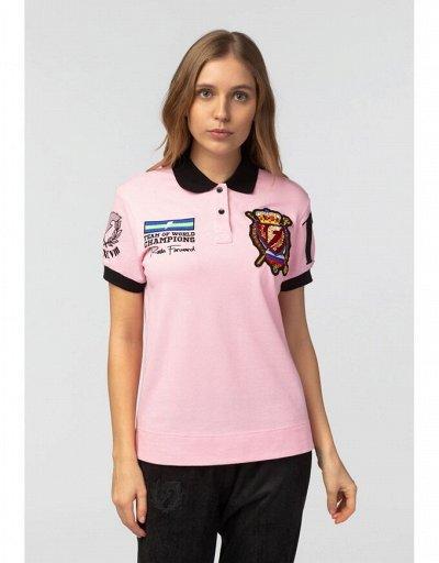📌FORWARD – первый национальный Бренд спортивной одежды!!! — Рубашки,Футболки,Платья женские — Для женщин