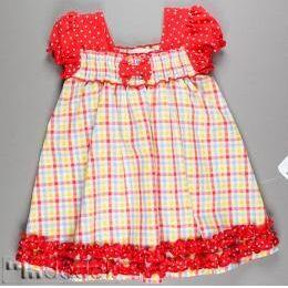 ⚡Всё нужное!⚡Наличие! Фонари,флешки Одежда,обувь,текстиль — В Наличии детское:одежда,обувь. — Одежда