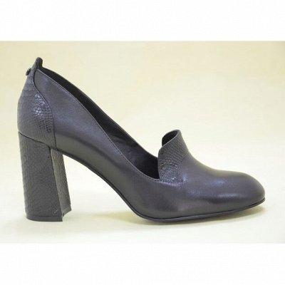 Обувь PINIOLO и Palazzo Doro в наличии! Быстрая доставка — Обувь Palazzo Doro  в наличии — Для женщин