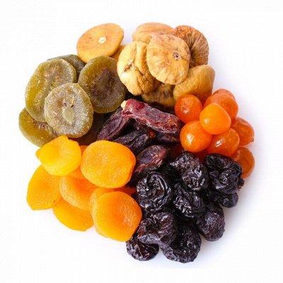 ✔Орехи, сухофрукты.НОВИНКИ ДЖЕКФРУТ,ГУАВА ВЬЕТНАМ😋 — Фрукты и ягоды сушено-вяленые  — Сухофрукты