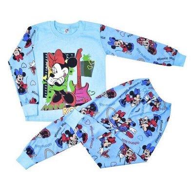 Все по карману - 6 Одежда для Детей ! Бюджетно ! — Пижамы\ девочкам — Одежда для дома