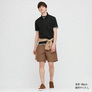 UNIQLO №12 Популярная одежда из Японии!! Рассрочка! — Мужские шорты, бриджи — Шорты