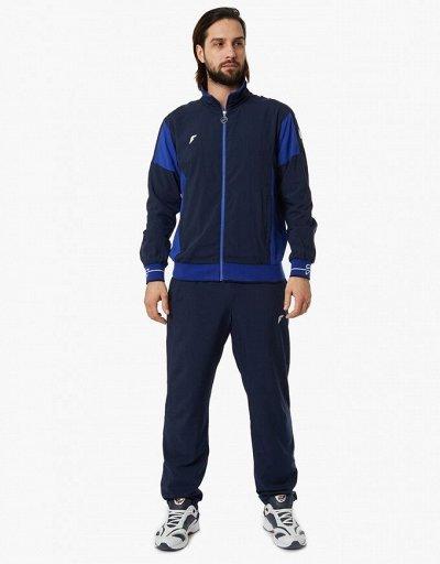 📌FORWARD – первый национальный Бренд спортивной одежды!!! — Костюмы спортивные,тренировочные мужские — Для мужчин