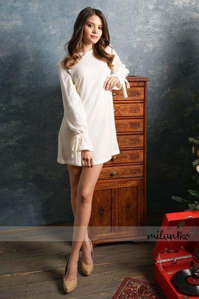 MILANIKO - дизайнерский family look — Женская одежда — Одежда