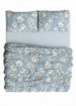 Постельное белье Прана (1,5 спал.)
