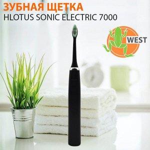 Электрическая зубная щетка Hlotus Sonic Electric Toothbrush 7000