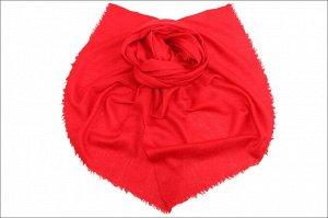 Накидка-палантин Justice Цвет: Красный (70х190 см). Производитель: Ганг
