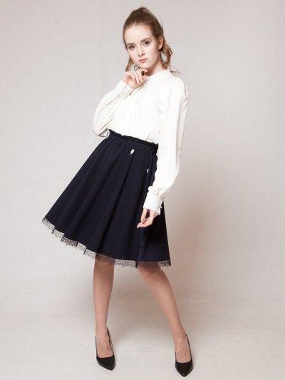 Nota Bene- детская и подростковая одежда*16