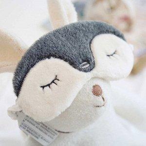 Маска для сна Пингвин (one size)