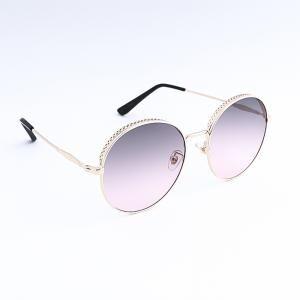 ☀️Жаркое лето! Солнечные очки☀️ — Женская коллекция №3 — Солнечные очки
